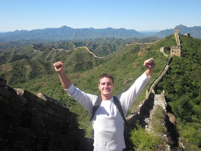 China-jeff-great-wall.jpg