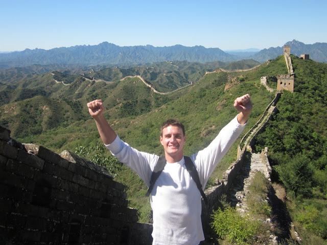 China-jeff-great-wall.jpg
