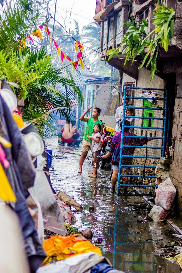 Haiyan-1