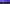 Teach English in the City of the Majestic Andes: Santiago, Chile