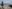 Busan, South Korea English Teaching Q and A with Anne Shelton