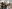 Q and A: Teaching English in China with ITA Advisor, Paige Lee
