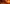 Discover the City of Angels While Teaching English in Bangkok, Thailand