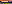 Teaching English in Vietnam: 10 Highlights of Historic Hanoi