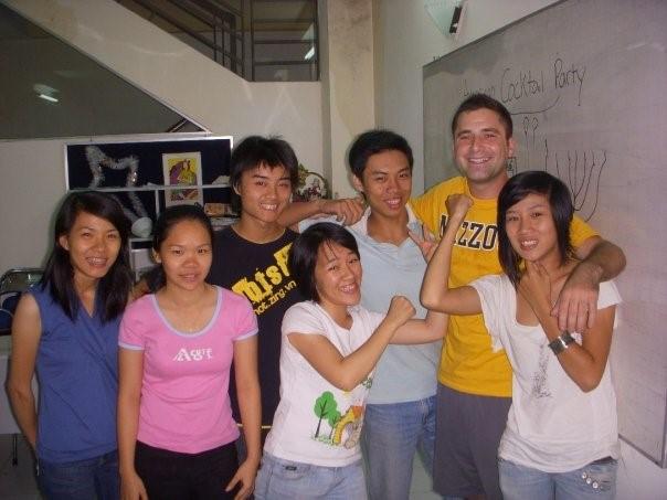Vietnam-students.jpg