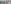 3 Fantastic Coastal Cities for Teaching English Abroad