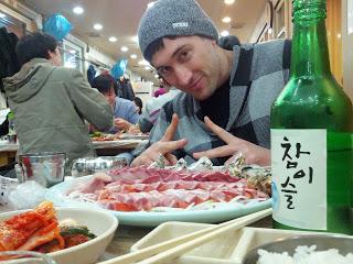 Korea-Tommy-Seafood-market.jpg