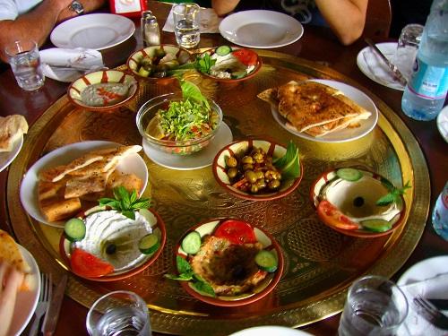 arab-food-travel-and-teach-around-the-world.jpg