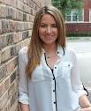 Meet Cassie - ITA Advisor