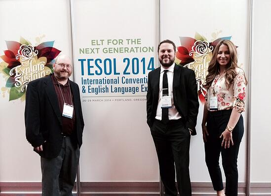 International TEFL Academy-Teaching English Abroad