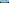 Teaching English in Cambodia: The Old World Charm of Phnom Penh