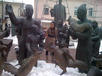 Russia-Annie_Chen13
