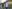 Sevilla, Spain English Teaching Q and A with Maggie Vosters