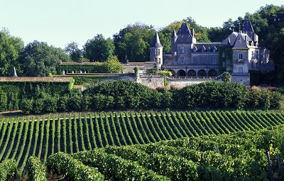 Bordeaux_France_1.jpg