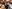 Yongin-Si, South Korea English Teaching Q&A with Hannah Lobban