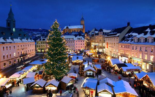 Christmas-in-Germany.jpg