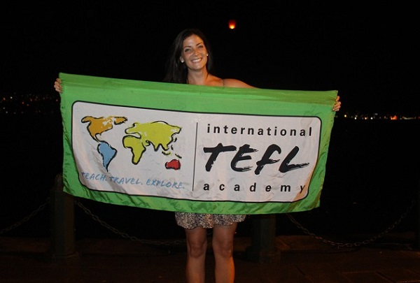 Ayni-Hailicka-Turkey-ITA-Flag-web