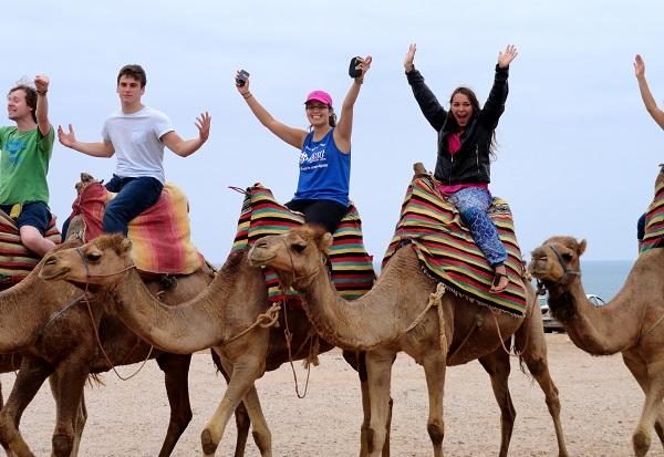 morocco-Luciana-Villacorta-camel-ride-web.jpg
