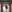 Guri, South Korea English Teaching Q&A with Denise Leinonen