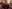 Berlin, Germany English Teaching Q&A with Megan Cape