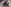 5 Reasons I Love Living & Teaching English in Buenos Aires, Argentina