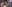 Teaching English in Rio de Janeiro, Brazil: Q&A with Amanda Moutinho