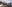 Sao Joao del Rei, Brazil English Teaching Q&A with Chad Kent