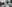 Teaching English in Rio de Janeiro, Brazil: Alumni Q&A with Rory O'Neill