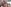 4 Tips to Overcome Culture Shock While Teaching English in Cambodia