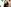 Teaching English in Mexico City, Mexico: Alumni Q&A with Maryclare Flores