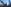 10 Delectable Treats You Should Taste While Teaching English in Chile