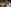 Staying in the Shenzhen Shade - Teaching English in China