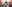 Teaching English in Shanghai, China: Alumni Q&A with Briana Campbell