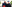 An English Teacher Shares His Travel Adventures in Shenzhen, Hong Kong, and Macau