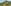 Dealing With Culture Shock While Teaching English in China