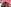 Beijing, China English Teaching Q&A with Erin Draycott