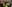 Teaching English in Kunming, China: Alumni Q&A with Jamie Bennett