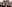 Navigating Love & Dating While Teaching English Abroad