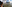 Duck, Dumplings & 6 More Reasons to Teach English in Shanghai, China