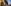 Pros & Cons of Teaching English in Bogota, Colombia