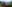 Teaching English in Cali, Colombia: Alumni Q&A with Sara McKinney