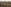 Teach English in Prague, City of a Thousand Spires