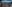 4 Reasons to Teach English Abroad in Cuenca, Ecuador
