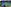 Teach English in the Middle of the World: Ecuador