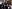 Teaching English in Quito, Ecuador: Q&A with Madeline Fitzgerald