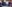 Teaching English in Cairo, Egypt: Alumni Q&A with Blake Edwards