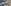 What Type of Visa Can I Use to Teach English in France?