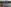 Teaching English in Wernigerode, Germany: Q&A with Erica Kenworthy