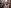 Teaching English in Bremerhaven, Germany: Q&A with Gabriella Brown