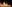 Teaching English in Budapest, Hungary: Alumni Q&A with Talene Kelegian